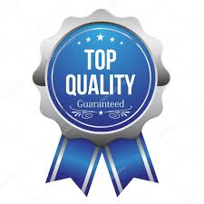 top quality public adjuster chicago