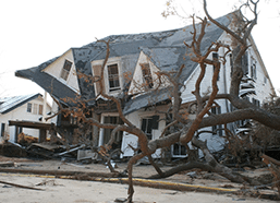 Storm Damage Public Adjuster