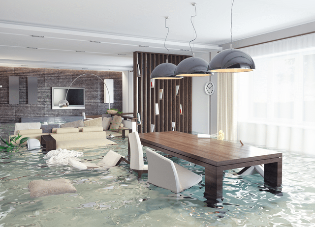 waterdamage insurance claims adjusters chicago